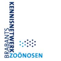 Zoonosenetwerk