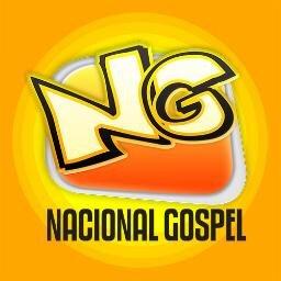 Rede Nacional Gospel Social Profile