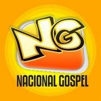 Rede Nacional Gospel | Social Profile