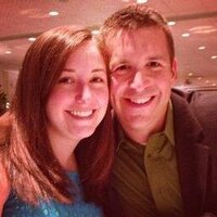 Nate Saverino | Social Profile