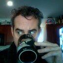 Jeremy Dunham (@Airbedruad) Twitter