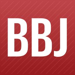 Boston Business Social Profile