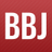 Profile picture of BosBizJournal from Twitter