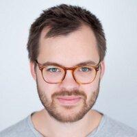 Joakim Ekberg | Social Profile
