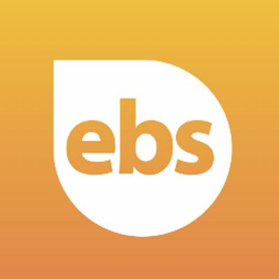 EBS Marketing