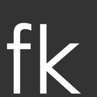 Fears and Kahn | Social Profile