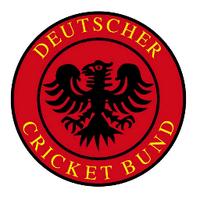 Cricket Germany | Social Profile