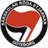 _Antisemit_ profile