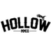 @HollowClothing