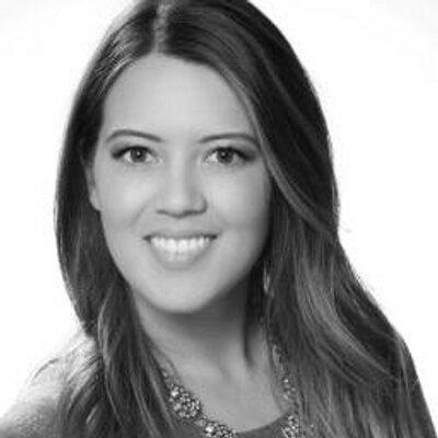 Suzanne Brose Gagui | Social Profile