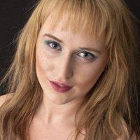 Jillian Clarke | Social Profile