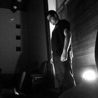 Tucker Baer Holland | Social Profile