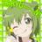 The profile image of konoha_sin3