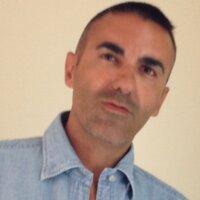 ☶ Francesco Arcuri   Social Profile