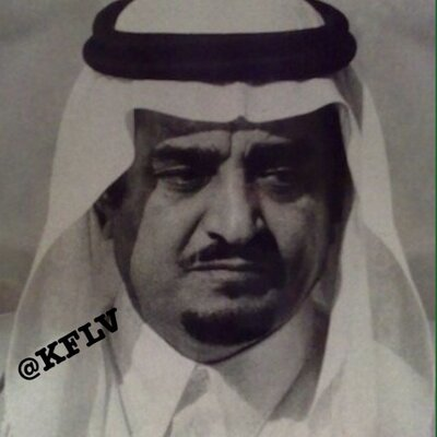 Abdulrahman Alroogi™ | Social Profile