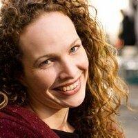 Lisa Richards | Social Profile