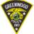 Greenwood PD