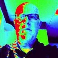 John Widhalm | Social Profile