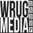 wrugradio profile
