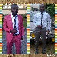 Akude Emeka O | Social Profile