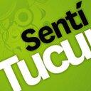 Sentí Tucumán !