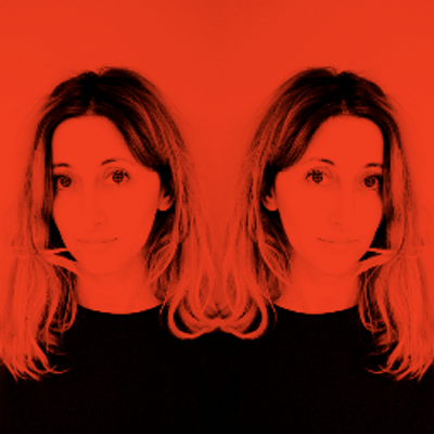 Cristina | Social Profile