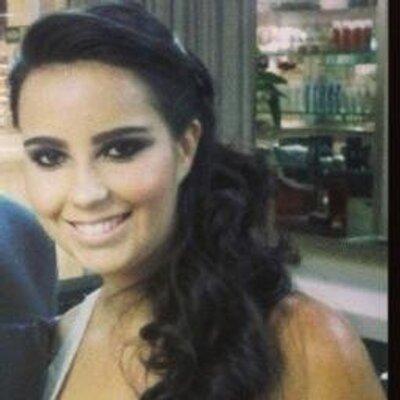 Maria Fernanda  | Social Profile
