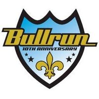 Bullrun | Social Profile
