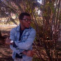 Qudus™ | Social Profile