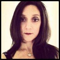 Julianne Rowland | Social Profile