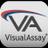 VisualAssay