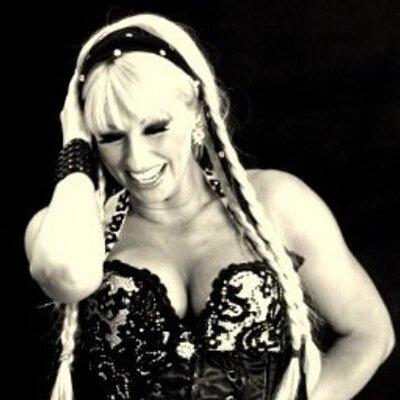 Tanya Popovich | Social Profile