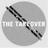 TakeoverBlog