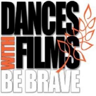 Dances With Films | Social Profile