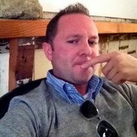 Brian Nowak | Social Profile