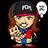 The profile image of tachidesu