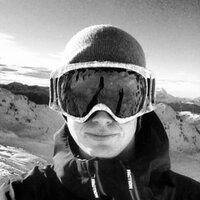 Mathieu Soumet | Social Profile
