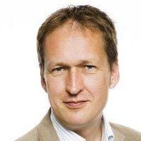 Erik Lundeby   Social Profile