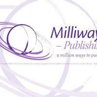 Milliways_Stgt