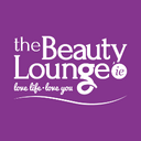 TheBeautyLounge.ie