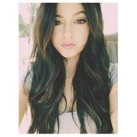 @iBiebAriana | Social Profile