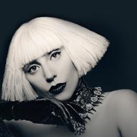 Gaga Daily Italia | Social Profile