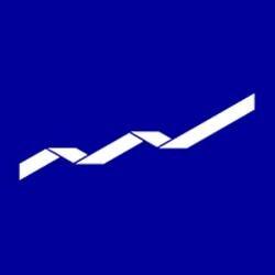 Deutsche Börse Group Social Profile