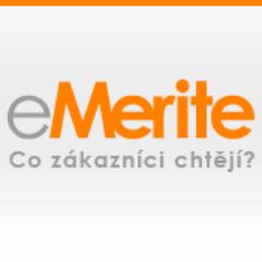 eMerite.cz