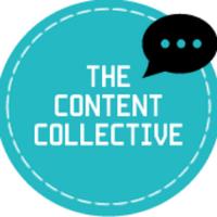 ContentColl