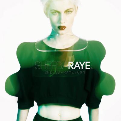 Sheeba Raye | Social Profile