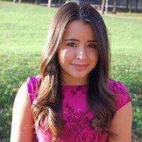 Camila | Social Profile