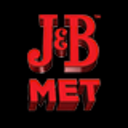 Official J&B MET