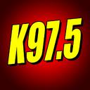 Photo of k975's Twitter profile avatar