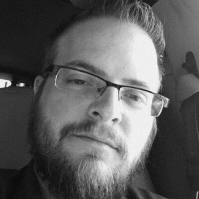 Jason Wyler | Social Profile